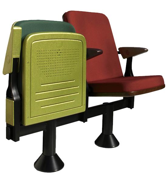 Кресло Micra Colors