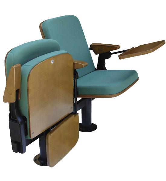 Кресло Micra Wood
