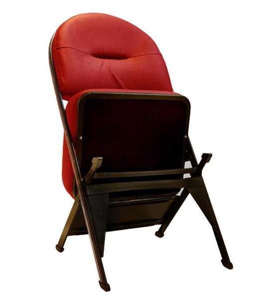 Royal - стулья для арен