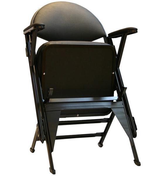 King -стулья для арен