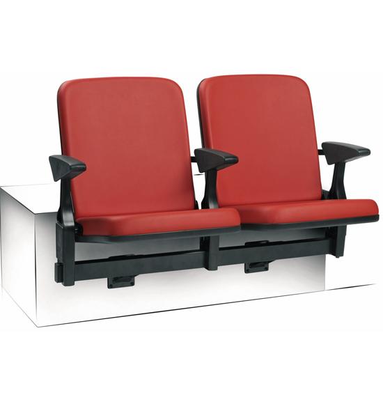 Кресло Micra FG