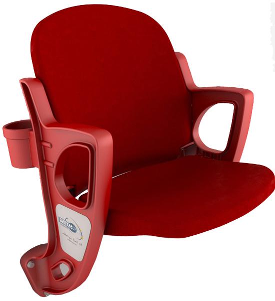 Кресло ES-500 SUPER VIP