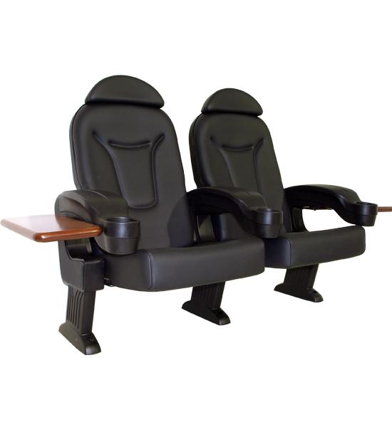 Вип кресла для арен
