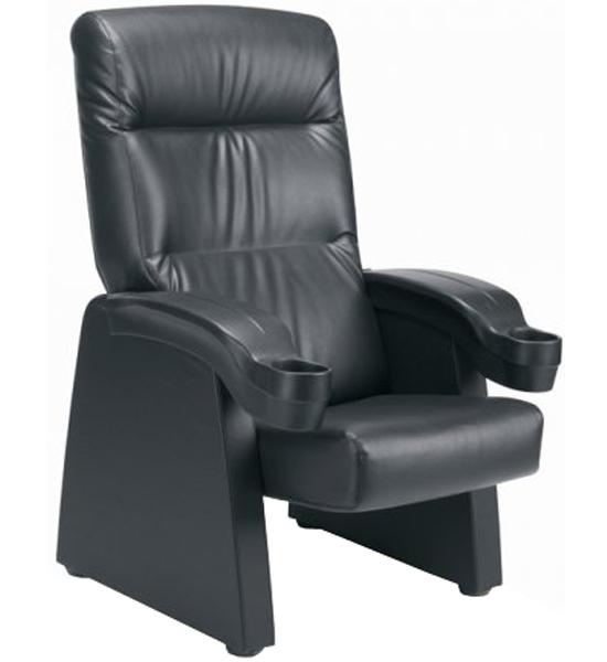 Кресло King (Premium)