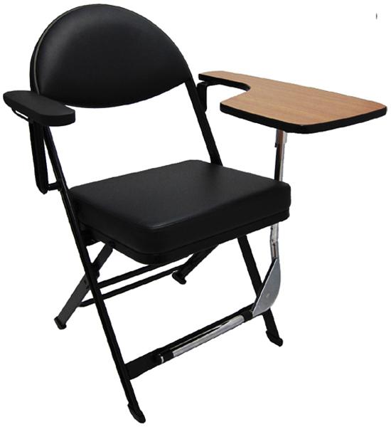 Кресло King (со столиком)