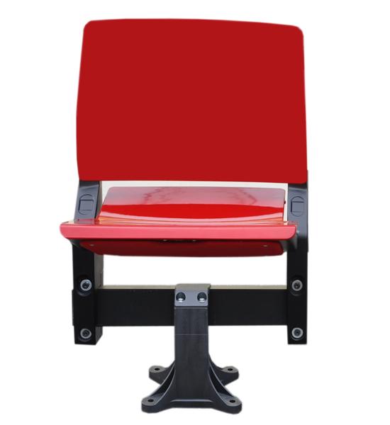 Купить сиденья для стадионов в Москве