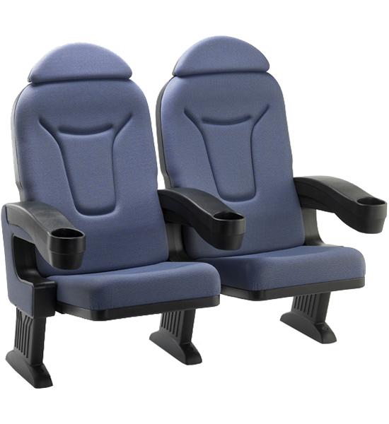 Кресла Roma comfort V07 (Bull)